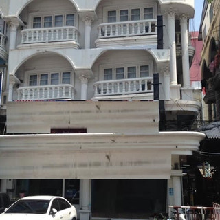 Office Building Downtown Pattaya (15).jp