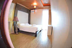 Pratumnak 23 Room Resort Sale (42).jpg