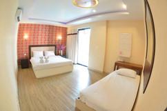 Pratumnak 23 Room Resort Sale (33).jpg