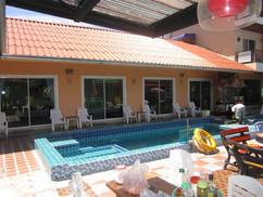 50 Unit Resort Jomtien (58).JPG