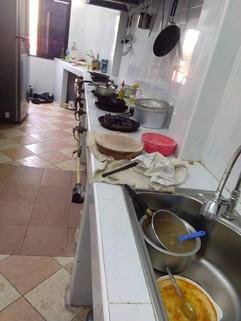 Double Restaurant (14).jpg