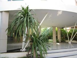 62 Room Resort (61).JPG