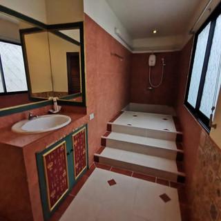 Resort pictures (9).jpg