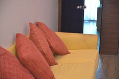 Pratumnak 23 Room Resort Sale (37).jpg