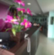 48 Rooms (12).jpg