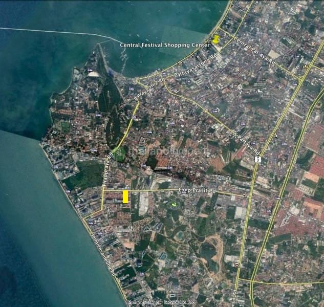 6 Rai Thepprasit Road (8).jpg
