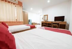 Thepprasit Road 228 Rooms (6).jpg