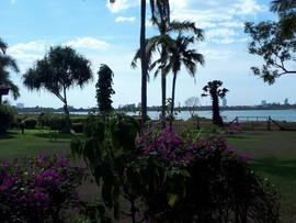 Villa Resort (7).jpg