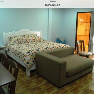 Jomtien 9 Room Guesthouse (12).jpg