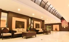Hotel for sale in Bangkok (42).jpg