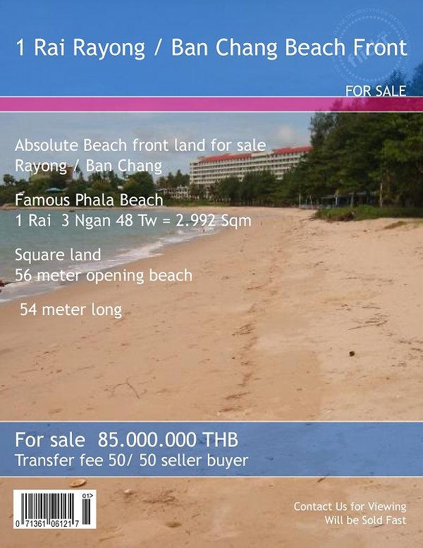 1 Rai Beach front.jpg