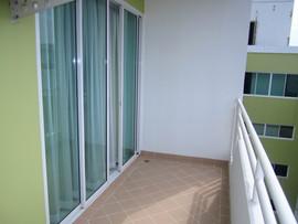 Jomtien 12 to 17 Rooms (36).JPG