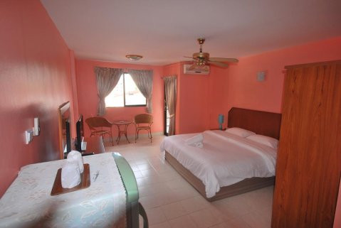 Pattaya VC Area 24 Rooms Hotel Sale (12)