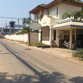 Resort Pattaya (6).jpg