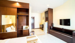 70 room hotel South Pattaya (17).jfif