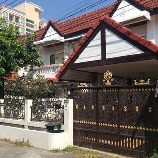 Pattaya 3m THB House (3).JPG