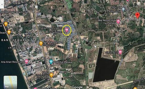 Location Map (4).jpg