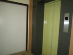 Jomtien 12 to 17 Rooms (40).JPG