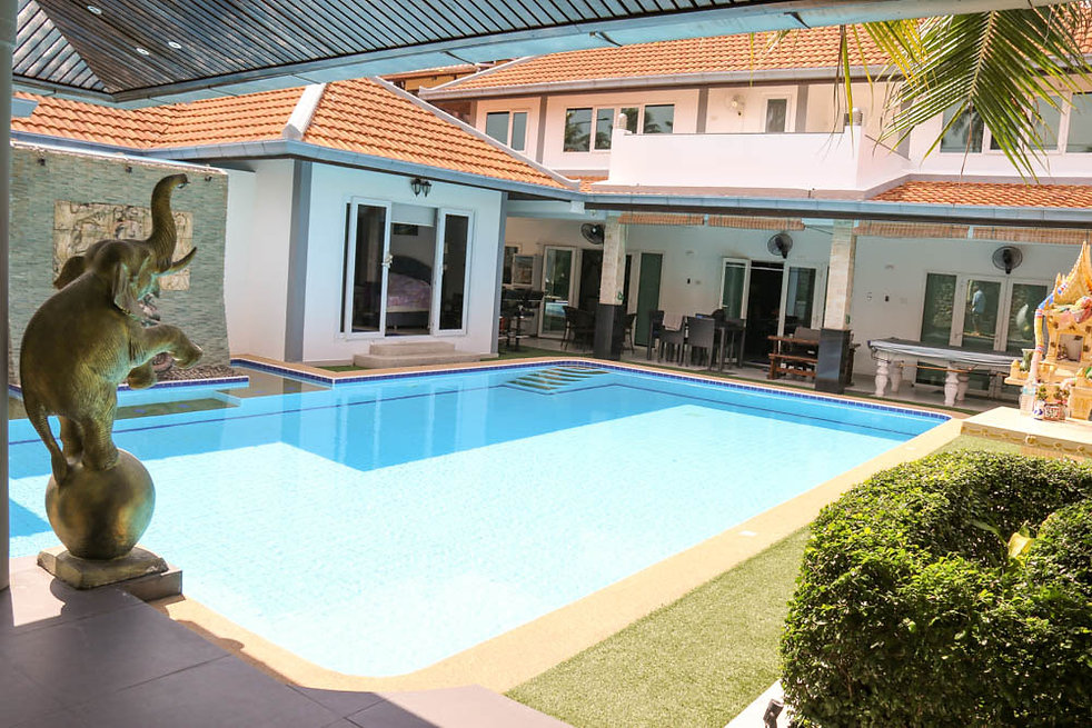 Mabprachan Pool Villa (1).jpg