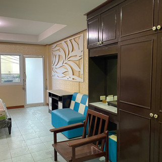 14 Room Guesthouse Restaurant (6).jpg
