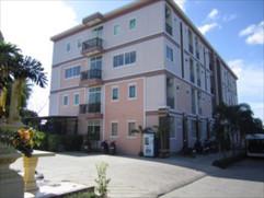 64 Rooms East Pattaya  (14).jpg