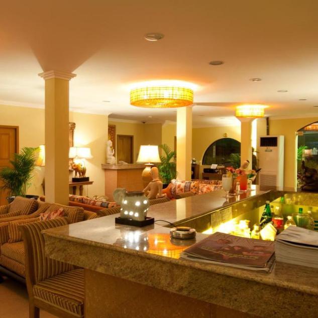 42 Room Resort Hotel (6).jpg