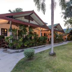 Resort BEFORE (12).jpg