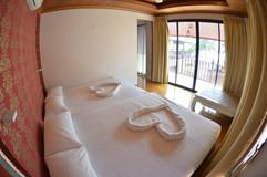 Pratumnak 23 Room Resort Sale (6).jpg