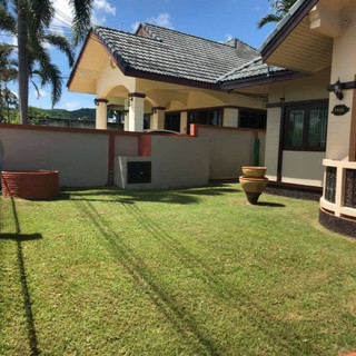 House for Sale Bang Saray (14).jpg