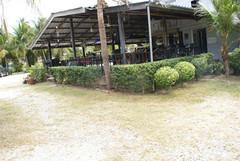 Resort Lake Mabprachan (26).jpg