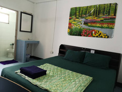 Bhua Kao 10 Rooms Guesthouse Bar  (26).j