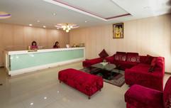 24 Room Hotel for Rent (86).jpg