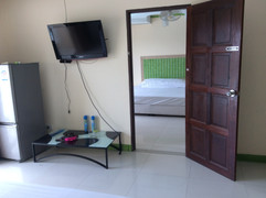 Pattaya Beach Sale Rent (15).JPG
