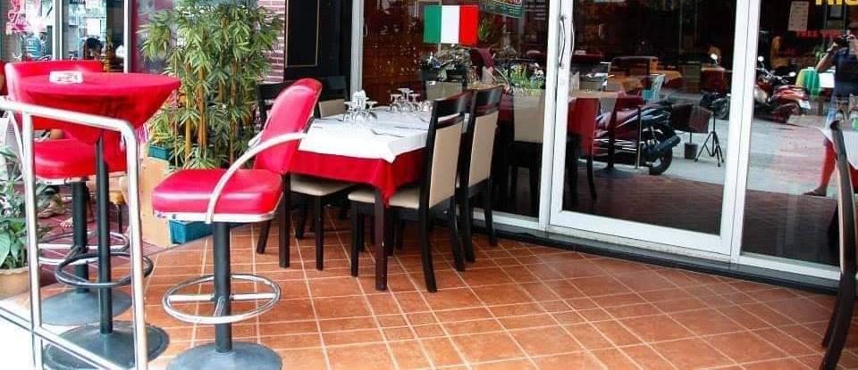 Double Restaurant (9).jpg
