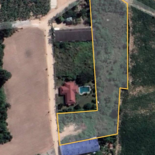 3.5 Rai Land Plot (6).jpg