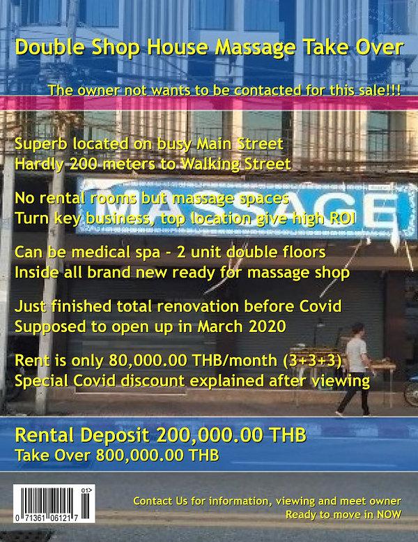 Massage Shop.jpg