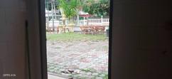 House near Pattaya Center (25).jpg