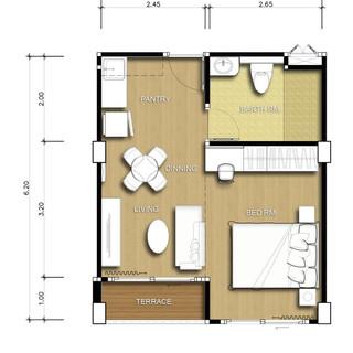 Show Rooms Floor Plans (1).jpg