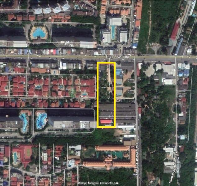 6 Rai Thepprasit Road (2).jpg