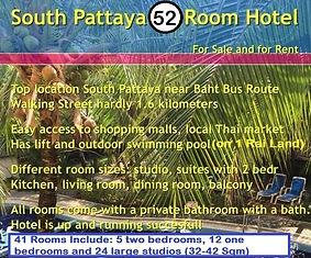 52 Rooms - Copy - Copy.jpg