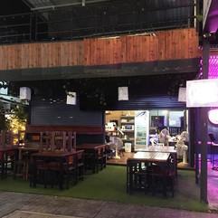 Restaurant Bar Take Over (6).jpg