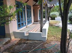 Resort Pattaya (25).jpg