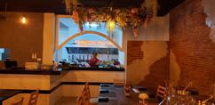 Restaurant to Take Over (12).jpg