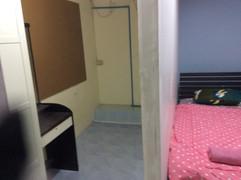 28 Rooms Bhua Kao (13).JPG