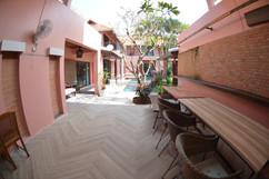 Pratumnak 23 Room Resort Sale (29).jpg
