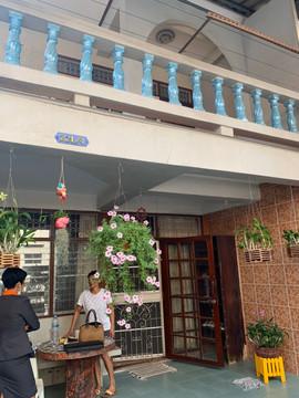 Small Building near Pattaya Beach  (31).