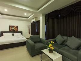 3 Star Hotel (7).jpg