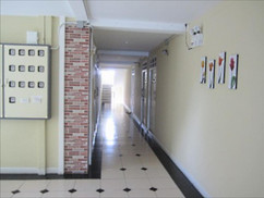 64 Rooms East Pattaya  (16).jpg