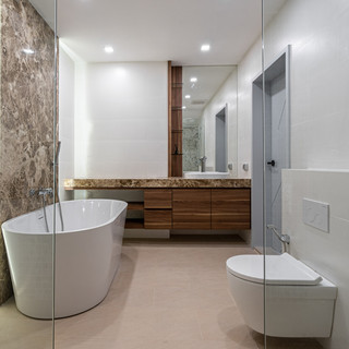 Jomtien 4 Bedroom Luxurious Pool Villa in Village (13).jpg