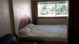 8 Rooms plus shop Jomtien Sale (27).jpg